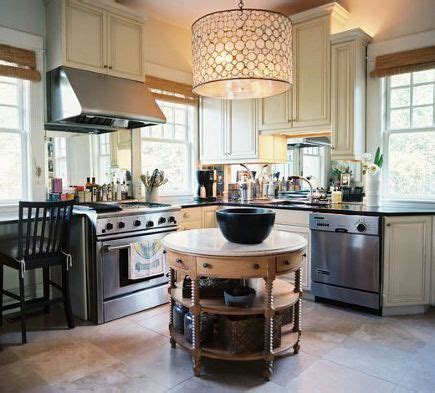 399 kitchen island ideas 2018 of the home