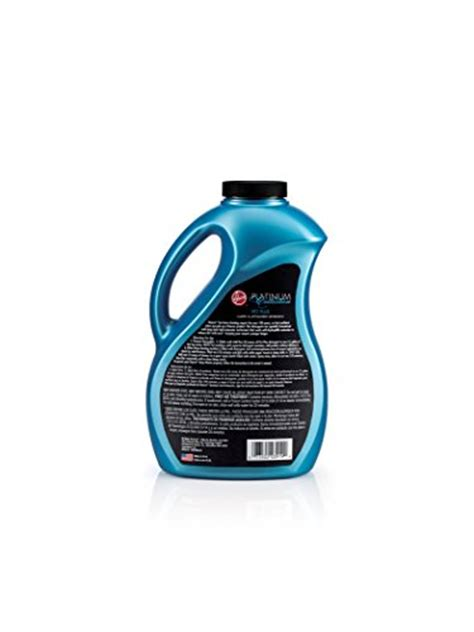 hoover pet plus carpet and upholstery detergent hoover ah30575 carpet cleaner and upholstery detergent