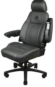 Ergonomic computer chairs modern house interior