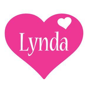 logo design lynda lynda logo name logo generator kiddo i love colors style