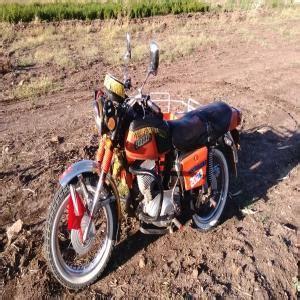 satilik  model sepetli motor motosiklet skooter