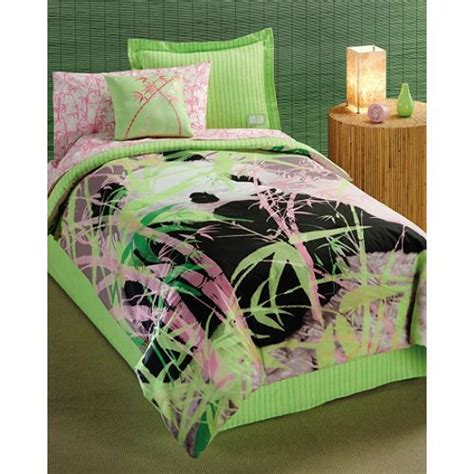 panda comforter 21 best images about panda on pinterest hipster bedrooms