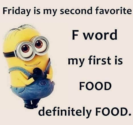 X Rated Friday Memes - top 40 funniest minions memes meme pictures jokes and humor