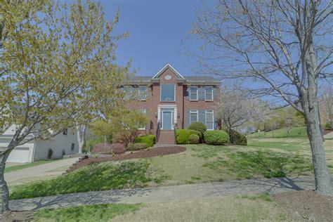 house lens houselens properties houselens com debrabeagle 20796 301