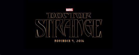 marvel reveals black panther captain marvel inhumans avengers marvel marvel studios d 233 voile son calendrier black
