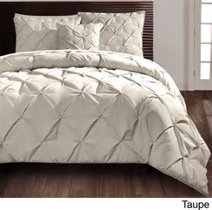 bed comforter sets houzz home design decorating and renovation ideas and