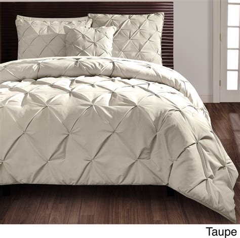 Bedding Comforters by Houzz Home Design Decorating And Renovation Ideas And