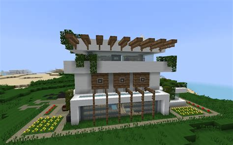 minecraft home design youtube permafrost house minecraft project