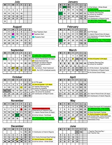 Mt Sac Academic Calendar 2017 mt sac academic calendar world of printable and chart