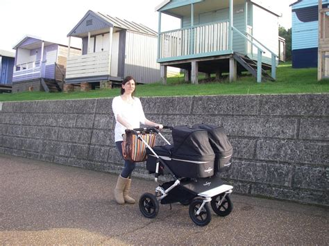 WPD12: Our Beloved Easywalker Duo: A Review   Edspire