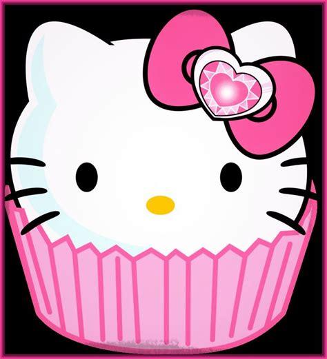 imagenes de kitty para imprimir a color tiernos dibujos de kitty a color que te fascinar 225 n