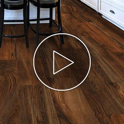 vinyl flooring simple plank vinyl flooring faqs answered