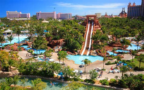 resort cruise cruises to the bahamas 2017 and 2018 bahamas cruises the