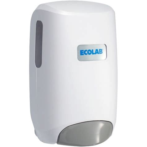 moen soap dispenser deanna acrylic tub 60 100 moen sink moen soap dispenser manual manual soap dispenser