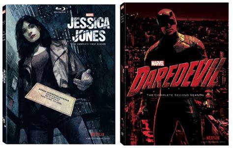 are marvel s netflix shows better than their movies jessica jones daredevil netflix marvel series now