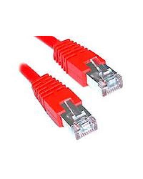 Kabel Data Rj 45 digital data communications patch kabel rj 45 m m 605527
