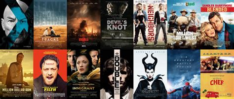 film comedy drama 2014 may 2014 movie preview the first films of summer 2014