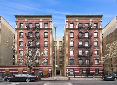 2 Bedroom Apartments For Rent Nyc 160 wadsworth avenue 406 washington heights 2 bedroom