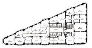Flatiron Building Floor Plan by Flatiron Building Nyc Floor Plan Flatiron Building Floor