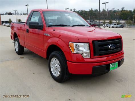 ford f150 single cab short bed for sale 2013 regular cab short bed ford f 150 xlt for sale in new