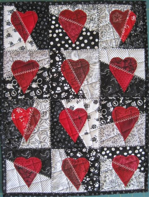 heart shaped pattern code dice and splice heart shaped world quilt pdf pattern instant