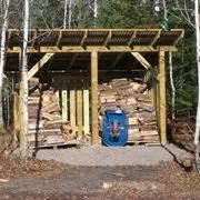 costruire tettoia in legno fai da te tettoie fai da te pergole e tettoie da giardino