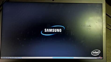 reset bios samsung laptop nie da się wejść do bios u m ani bootować z innych nośnik 243 w