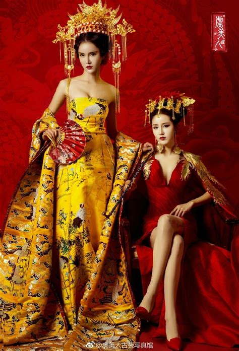 by asia image inspiration pinterest asia and photos 与其演绎 不如亲自穿越 在微话题一起聊聊吧 cultural inspiration