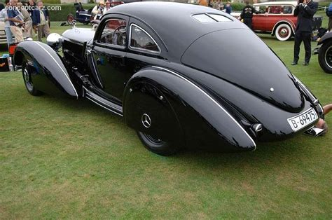 pontiac images  pinterest automobile vintage cars  cars
