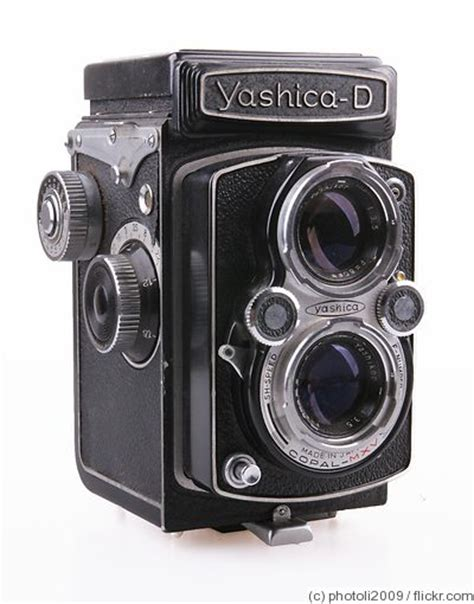 yashica value yashica yashica d price guide estimate a value