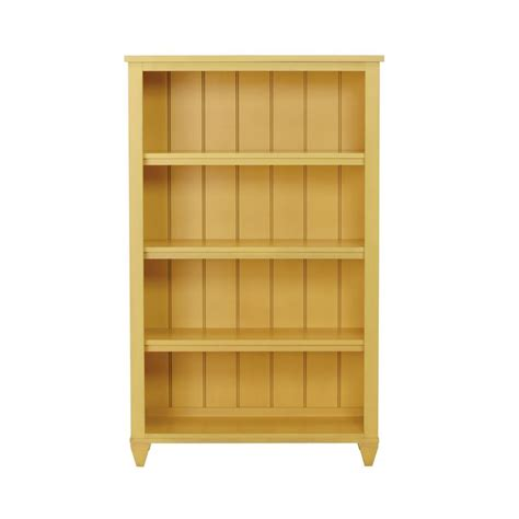 25 cool ethan allen bookcases yvotube com