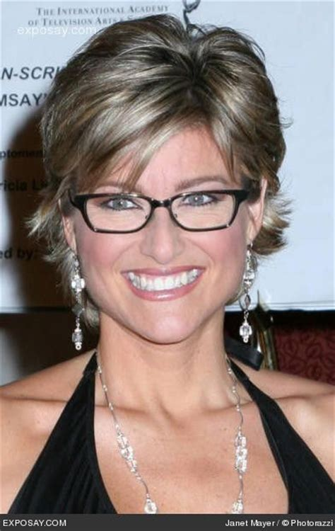 cnn women news anchors hairstyles 17 best images about ashleigh banfield on pinterest