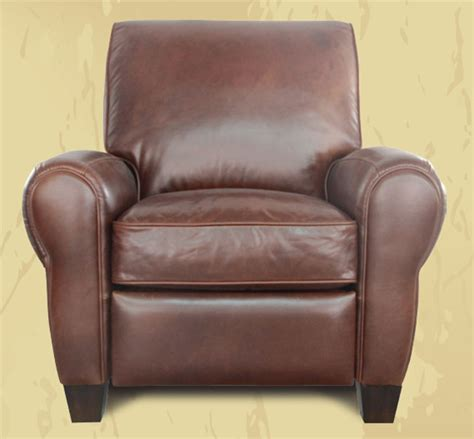 barcalounger recliner chairs barcalounger lectern ii recliner chair leather recliner