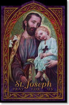 family tattoo lindenhurst holy family ukrainian catholic church lindenhurst ny