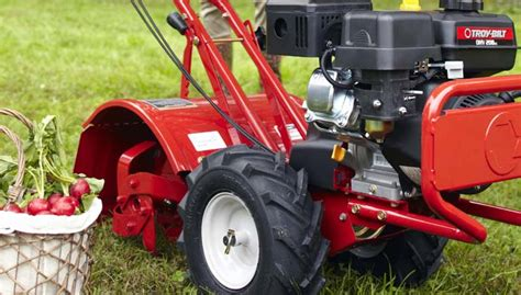 Garden Tillers At Lowes by Cultivator And Tiller Buying Guide