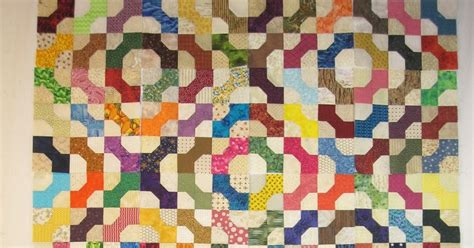 Capistrano Quilt Pattern by Julie S Quilts And Costumes Starting 2016 And The Rsc