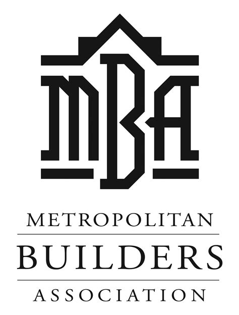 Mba Roofing by Ad Roofing Llc Roofing Gutters Siding More