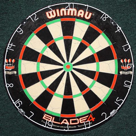 What Is The Height Of Dart Board From Floor by Cool Board Soft Tip Dart Board Height Distance