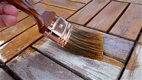 Holz Lackieren Haarspray by Fliesen Streichen Fliesenlack Bodenfliesen Wand