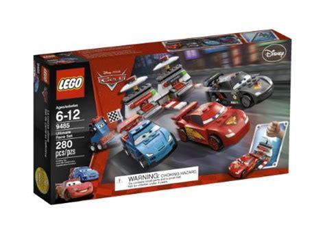 Lego Car Racing 2 lego cars 2 9485 ultimate race set lego 9485 ultimate