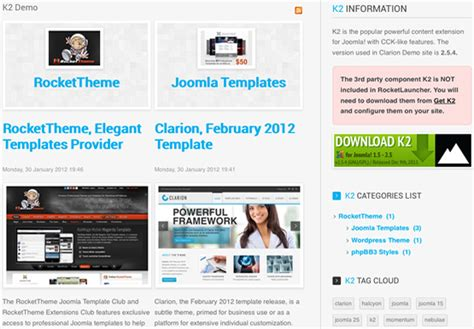 clarion february 2012 template demo gt gt 16 beaufiful