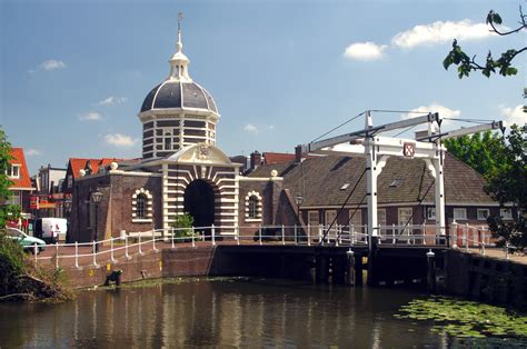 Creative Kitchens by File Morspoort Leiden Jpg Wikimedia Commons
