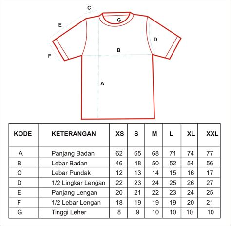 Kaos Oblong Lacoste polo shirt c59 kaos polo shirt c59 bisa custom jakarta