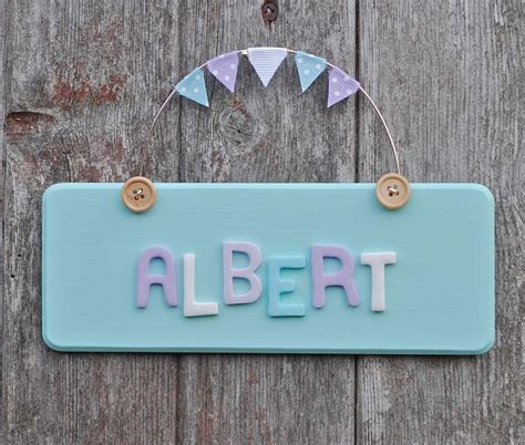 bedroom door signs boys bedroom door sign aqua