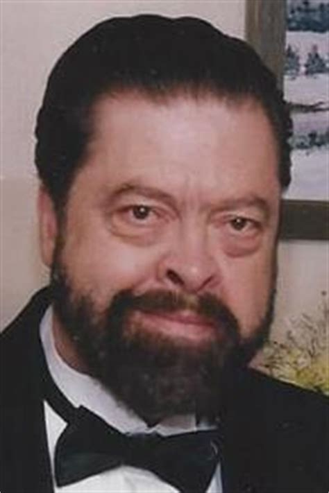 ralph mccreary obituary phoenixville pennsylvania