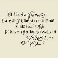 Friendship Love Quotes For Him by Friendship Love Quotes Love Quote Wallpapers For Desktop