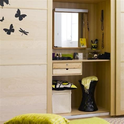 wardrobe cum dressing table ideal for bedrooms 3 drawer bedside table vanity units dressing and drawers