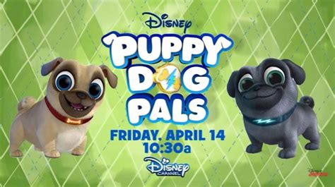 puppy pals theme song words 57 best disney channel images on disney channel disney junior and book
