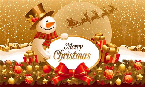 top  merry christmas wishes   write   christmas card wondershare pdfelement