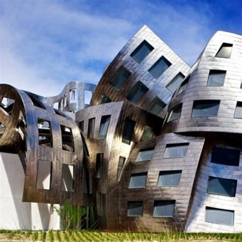 frank gehry 10 interesting frank gehry facts my interesting facts